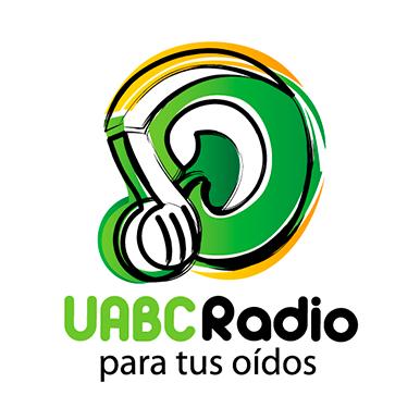Radio U A B C